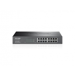 Switch TP-Link TL-SG1016DE