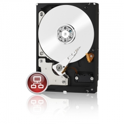 "Dysk 2,5"" 750GB WD RED WD7500BFCX"