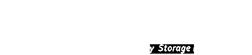 Sklep Synology - Storage IT