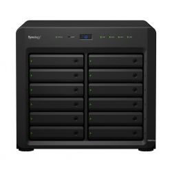 Synology DS3617xs b