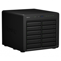 Synology DS3617xs c