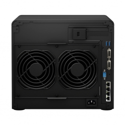 Synology DS3617xs d