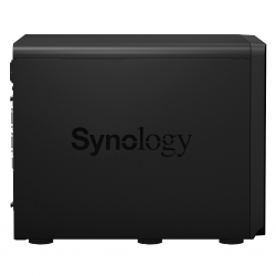Synology DS3617xs e
