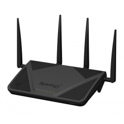 Router Synology RT2600ac Dual core