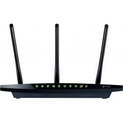 Router TP-Link Dual Band AC1750