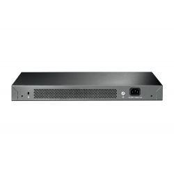 Switch TP-Link T2600G-28TS